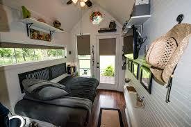 Mendys Tiny Home Tennessee Tiny Homes - Tiny houses interior