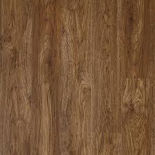 adura vinyl plank adura vinyl plank flooring cost