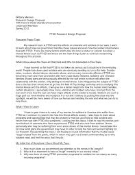 proposal essay topics business research proposal org view larger