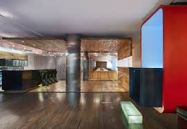 red bull consolidated offices. red bull consolidated offices torontou0027s custom and inspirational f d