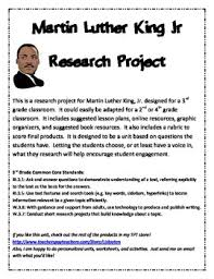 help in research paper writing grade