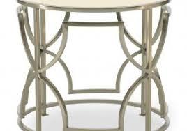 bernhardt furniture logo. Havertys Sofas Bernhardt Furniture Logo Up Us Home