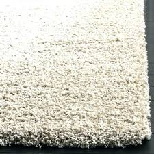 9x9 square area rugs area rug wonderful area rugs area rug square rugs rug ft square 9x9 square area rugs