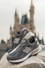 new balance disney shoes. how to buy new balance disney running shoes in 2015 y
