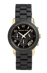 michael kors watches for men nordstrom