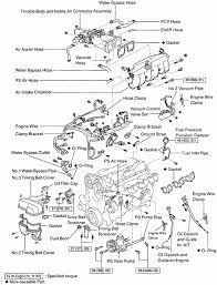 i have a 1998 lexus gs300 with almost 200,000 miles i think the lexus gs300 spark plug wire replacement at 2001 Lexus Gs300 Spark Plug Wire Diagram