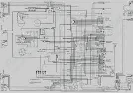 ford 6610 tractor wiring diagram alternator wiring diagram ford ford 6610 tractor wiring diagram wiring diagram ford 6610 4k design