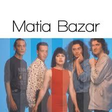 Stringimi — Matia Bazar. Слушать онлайн на Яндекс.Музыке