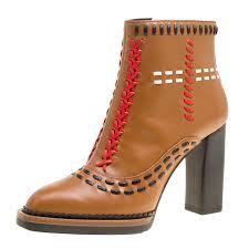 block heel ankle boots size 36 nextprev prevnext