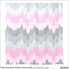 pink damask curtains c damask curtains full size of yellow and grey striped curtains black and