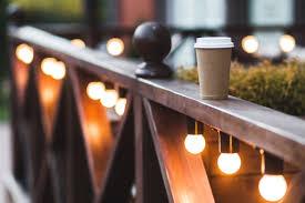 Veranda Verlichting Kamerlampen