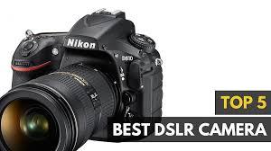 Canon Dslr Camera Comparison Chart 2017 Best Dslr Camera For 2019 Gadget Review