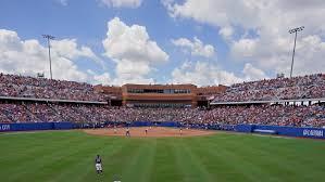ncaa softball rewind florida state