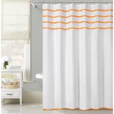 white lace shower curtain. Save To Idea Board White Lace Shower Curtain O