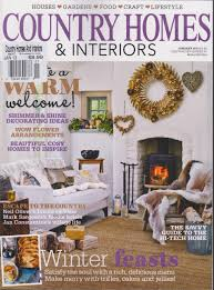 country homes and interiors subscription.  Homes Get Quotations  Country Homes U0026 Interiors Magazine January 2013 Winter  Feasts Throughout And Subscription
