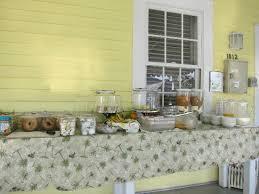 duval gardens key west fl. Duval Gardens: Breakfast Gardens Key West Fl 0