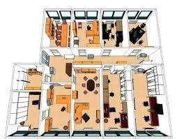office design software online. Interesting Software Office Interior Design Software Online Intended N