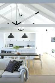 exposed ceiling lighting. Interior:Ceiling Beam Ideas Remarkable Faux Wood Beams Exposed Lighting Vaulted Support And Pics Kitchen Ceiling