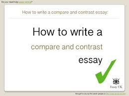 pay people to write college essay get % authentic pay people to write college essay jpg
