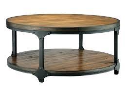rustic wood metal coffee table round metal coffee table outdoor metal coffee table round metal coffee