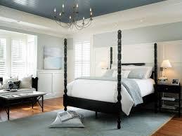 Paint Color For Bedroom Bedroom Astonishing Neutral Bedroom Paint Ideas In Neutral Color