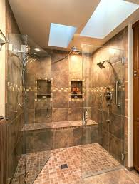 walk in shower designs. Walk In Shower Designs Bathroom Remodel Master Ideas Renew Home Modern Small .