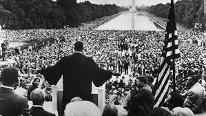I Have A Dream Speech Quotes Magnificent The Greatest MLK Speeches You Never Heard CNN