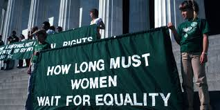 things women couldn t do on the first women s equality day in 8 things women couldn t do on the first women s equality day in 1971 and 6 they still can t huffpost