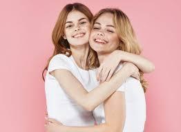 15 Coole Freundschaftssprüche Für Die Beste Freundin Starzip