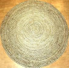 round jute rug 8 round sisal rug round sisal rugs rug idea round jute 4 8 sisal rugs with inspirations round sisal rug jute rug 8 x 12