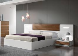 furniture design bed. Kenjo Storage Bed UK King W X L H (mattress Size 150 Price Does Not Include Bedside Tables Furniture Design