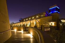 decor blue and old yellow combination for architectural lighting architectural lighting awards 2017
