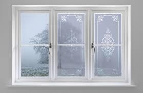 full size of window translucent privacy window privacy window edmonton window