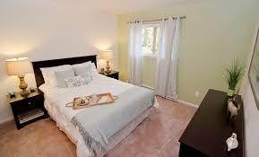 Summerhill Estates Apartments Apartments In Lansing MI - Bedroom furniture lansing mi