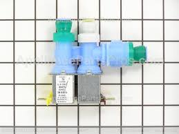 tag refrigerator ice maker wiring schematic tag mf12269vem10 tag refrigerator ice maker wiring schematic