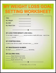 Weight Loss Worksheets Pin On 17 Day Diet Cycle 1 Beginners Board