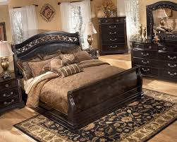 ashley furniture bedroom sets on sale ashley bedroom sets on sale