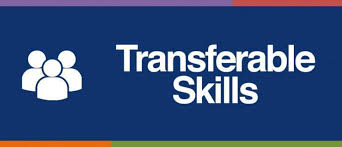 Define Transferable Skills Transferable Skills Academic Advising Career Centre