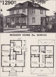 images about House floor plans on Pinterest   Radford       images about House floor plans on Pinterest   Radford  Victorian house plans and Vintage house plans