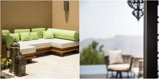furniture trends. Sun\u0026Shades Supplied Its Furniture For Anantara Jabal Al Akhdar In Oman. Trends O
