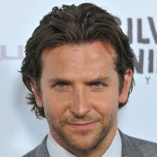 celebrity hairstyles bradley cooper