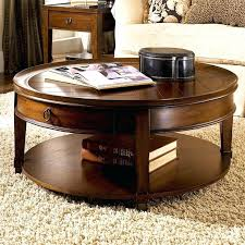 corner table round bedside target end tables long narrow side accent tall skinny