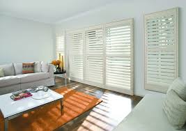 window shutters with curtains. Exellent Curtains On Window Shutters With Curtains P