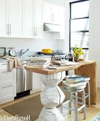 Granite Islands Kitchen Kitchen Room 2017 Unique Kitchen Islands For Kitchen Islands