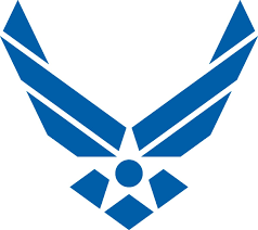 Air Force Begins Notifying Rifed Officers