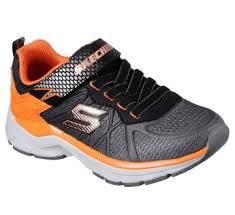 skechers shoes for boys. kids boys\u0027 ultrasonix skechers shoes for boys