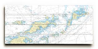 Bvi Navigation Charts Pin On Nautical Chart Signs Topo Map Signs