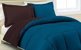 navy toddler bedding full comforter and navy toddler set cot yellow jean comforters blue brown denim navy toddler bedding