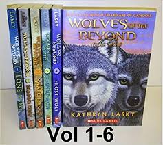 Whats next in the glorious wolves of the beyond series ? Wolves Of The Beyond Series Complete Set Books 1 6 Lone Wolf Shadow Wolf Watch Wolf Spirit Wolf Frost Wolf Sta Shadow Wolf Wolf Watch Wolf Spirit