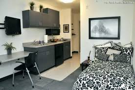Affordable 1 Bedroom Apartments 1 Bedroom Or Studio For Rent Modern  Decoration Cheap One Bedroom Apartments .